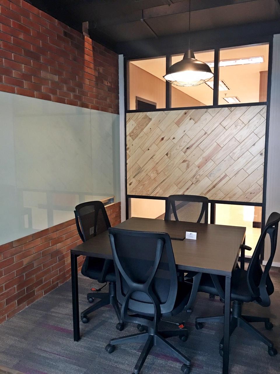 Amethys Suites Sahid Sudirman Centre Virtual Office Jakarta Pusat